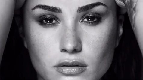 Demi Lovato Releases her 6th Studio Album