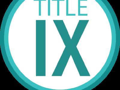 Understanding Title IX Policies