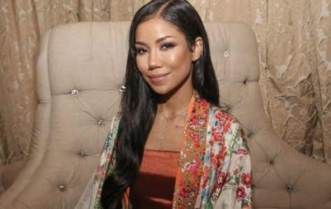 Let's Go on a Trip: Jhene Aiko Album Review