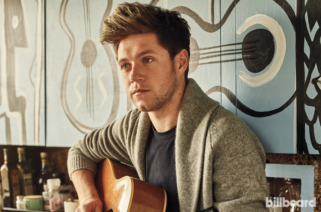 Niall+Horan+for+Billboard%2C+photographed+by+David+Needleman
