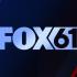 University Enters Partnership With FOX