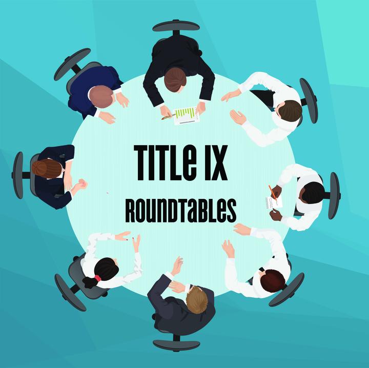 title_ix_roundtable-01_720