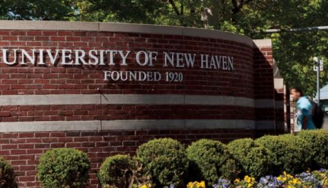 UNH Welcomes Class of 2019