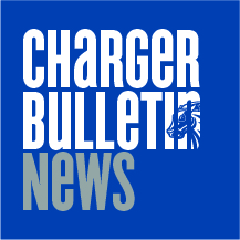 Charger Bulletin News Podcast 11.17.17