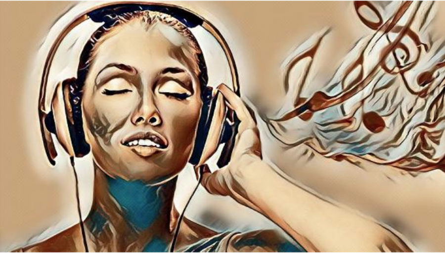 Music+and+Mental+Health