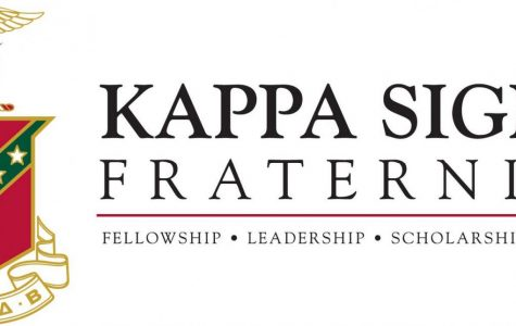 Letter to the Editor: Response to Letter on Kappa Sigma Colony