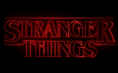 """Stranger Things 2"" Now Available on Netflix"