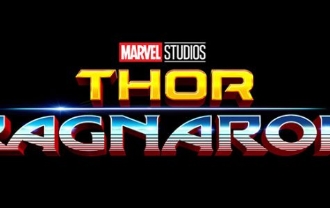 Rise of Thor: Ragnarok