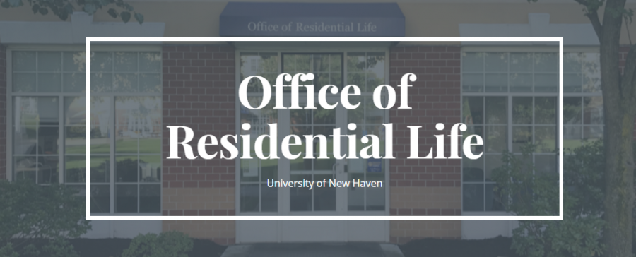 Office of Residential Life Holds Feedback Committee