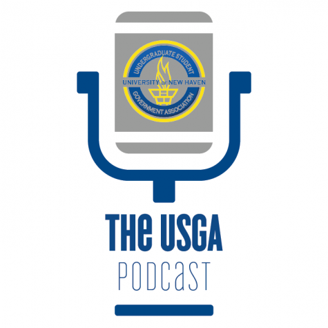 The USGA Podcast – Episode 2