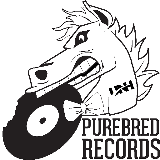 Experiential Learning Through Purebred Records