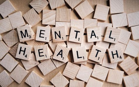 The Importance of Taking Mental Health Days