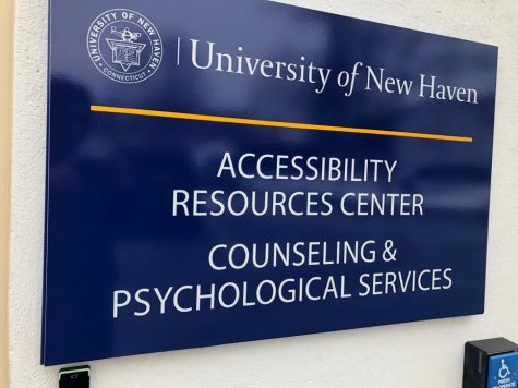 Counseling Center Saw Increase in Wait Times Last Semester