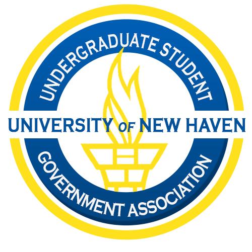 USGA's History of Student Service