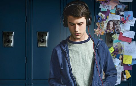 """""""13 Reasons Why"""" Season 2: What We Know"""