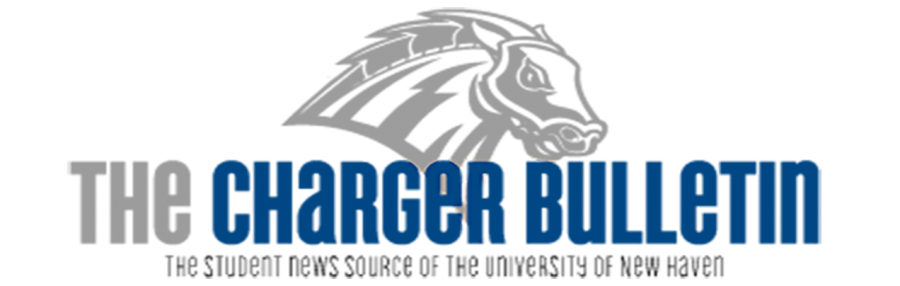 Introducing the Charger Bulletin Editorial Board