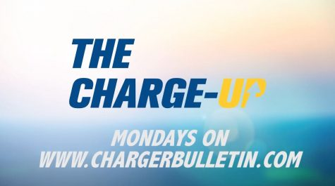 The Charge-Up March Madness Special