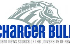 We Are the Charger Bulletin