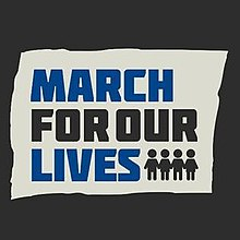 A Look Ahead at March for Our Lives in CT