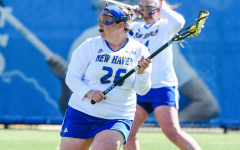 Chargers Lacrosse Loses Third Straight
