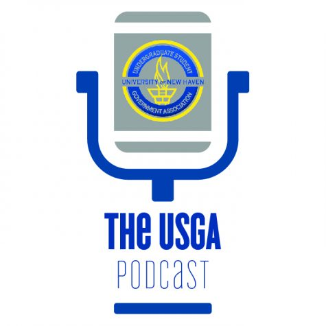 USGA Podcast: Episode 1