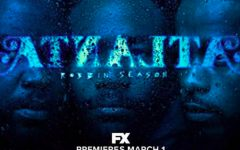 "Robbin' Season: FX's ""Atlanta"" Returns"