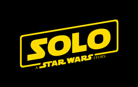 Everything We Know About Solo: A Star Wars Story