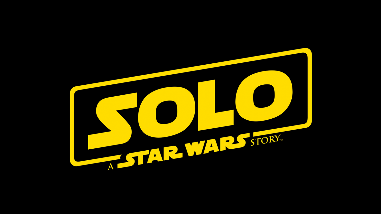 'Solo: A Star Wars Story' Timeline Places It Before 'Rogue One'