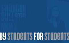 Student Journalists Who Aren't Journalists