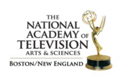 Students Win Big in New England Student Emmy's