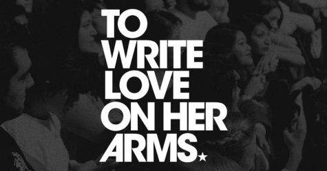 TWLOHA Hosts Benefit Concert