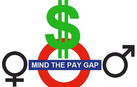 The Fight for Equal Pay Continues
