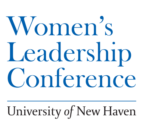 Champion Racer to Keynote Women's Leadership Conference