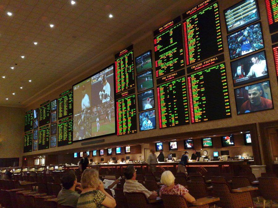 Supreme+Court+OK%27s+Sports+Betting