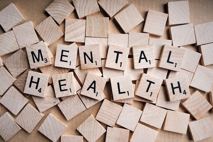 Mental+Health+Plays+Factor+in+College+Athletics