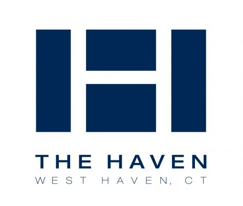 Nancy Rossi Elected Mayor Of West Haven