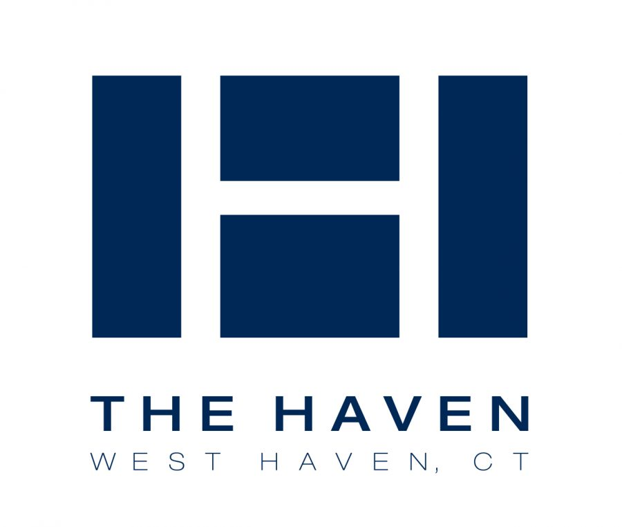 Developers+Submit+Site+Plan+for+West+Haven+Outlet+Mall