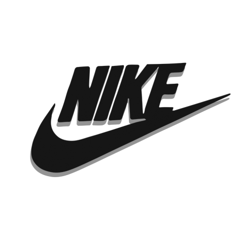 Athletics Department Chooses Nike as Official Uniform Provider