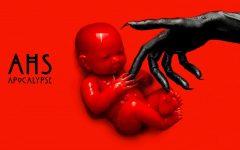 American Horror Story Not Dead Yet