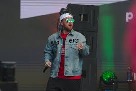 Mac Miller Album Streams Skyrocket in Wake of Death