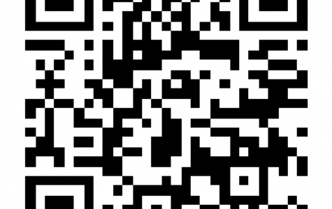 QR Codes Are Not the Wave of the Future