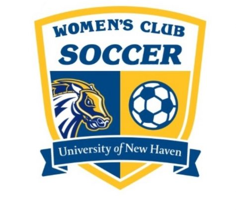 Women's Club Soccer Prepares for Season