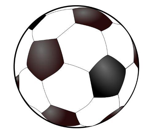 Men's Club Soccer Season Opener