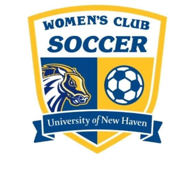 Women's Club Soccer Prepares for Season