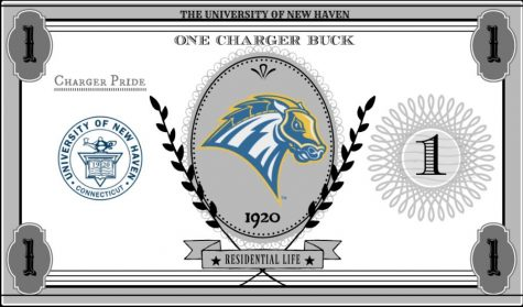 ORL Introduces Charger Bucks
