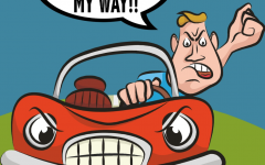Connecticut Voted 5th Worst State for Road Rage