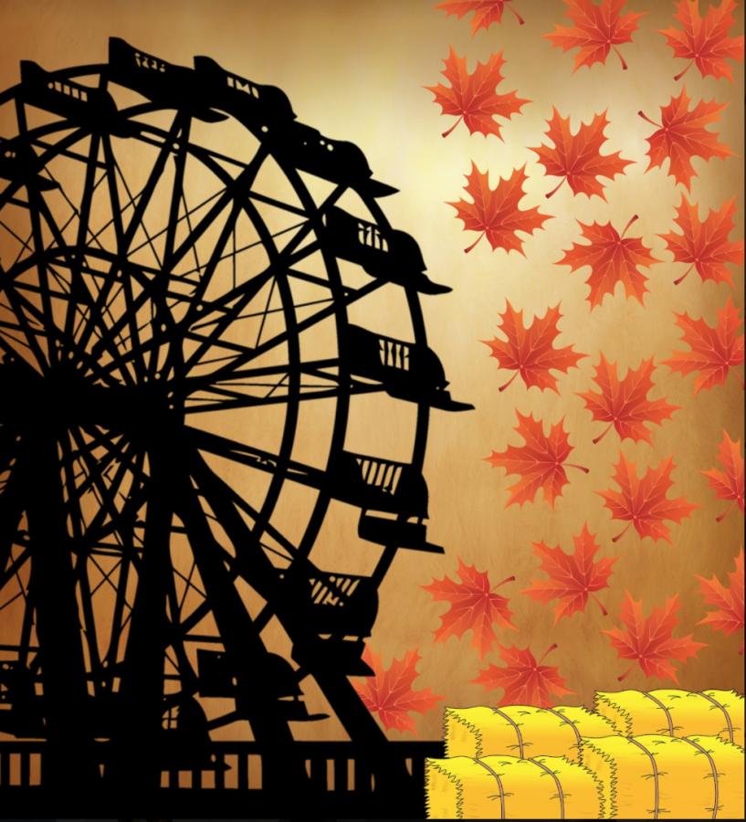 Fall Fair Preview