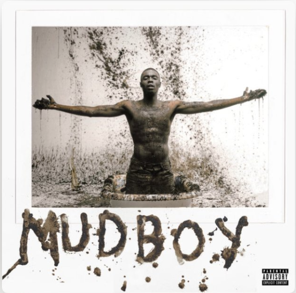 """""""MUDBOY"""": From Freestyle to Fame"""