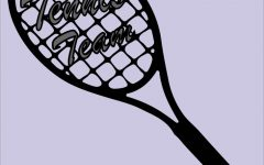 New Additions Lead Tennis to Success