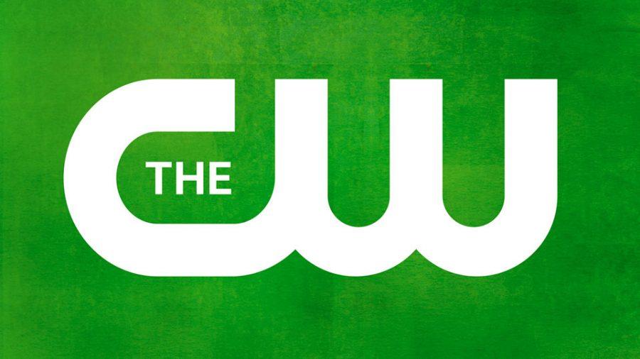 Riverdale Season 3 Premiere